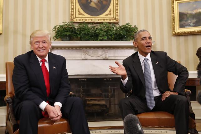 obama_trump-11