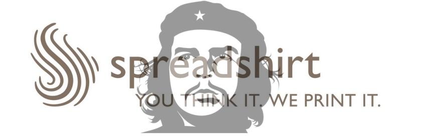 Spreadshirt_logo4