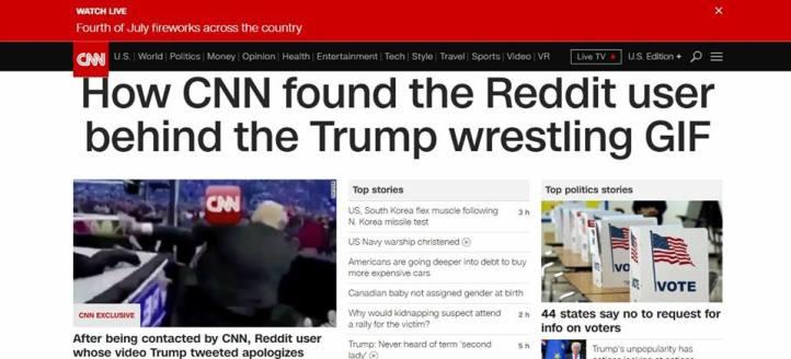 cnn cover