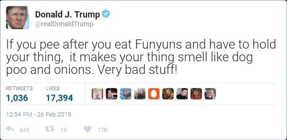 funyuns 2