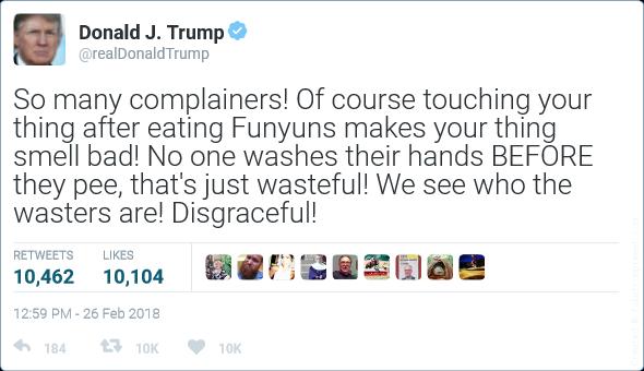 funyuns 3