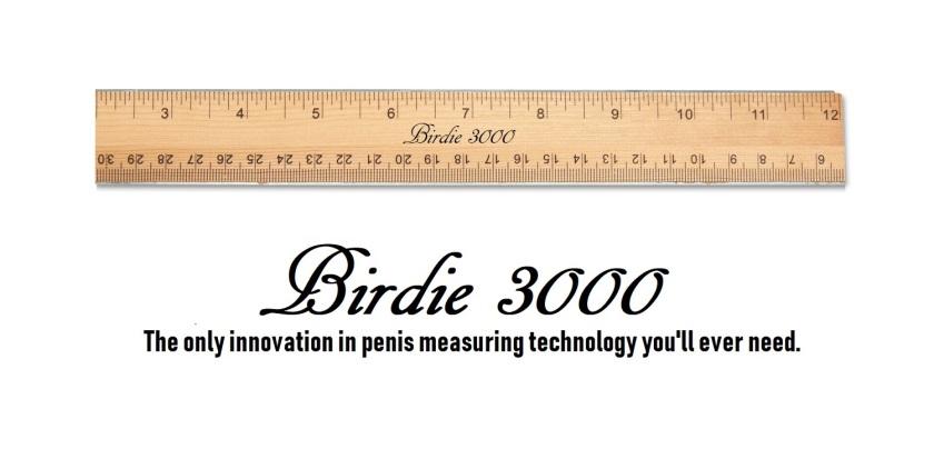 birdie 3000.jpg