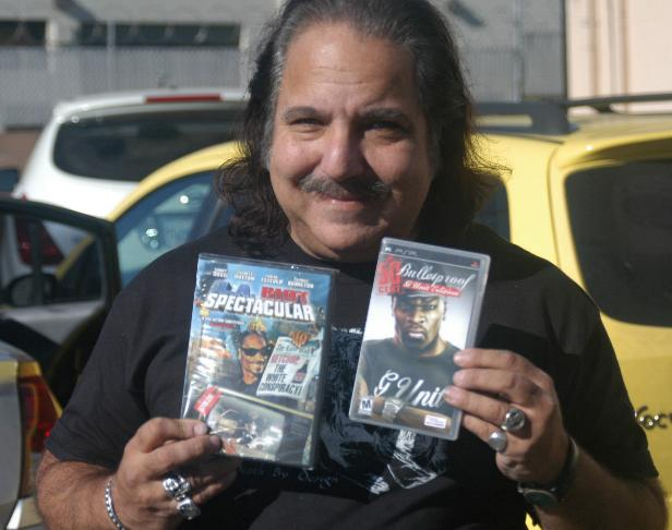 Ron_Jeremy,_December_2006