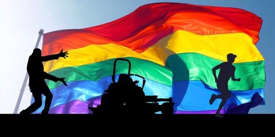 gaylandscaper cover