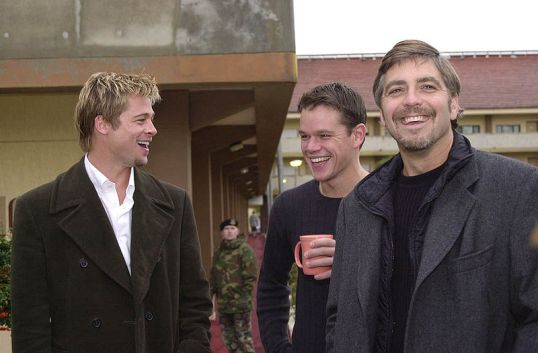 800px-Pitt_Clooney_Damon