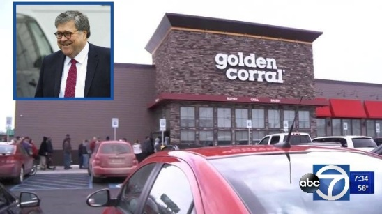 Golden_Corral_now_open_in_Syracuse_4_76795957_ver1.0_640_360