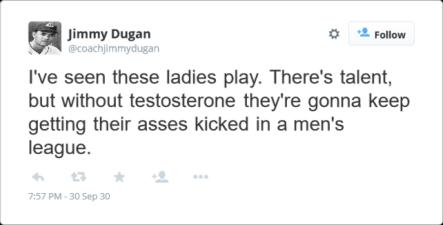 duggan tweet 3