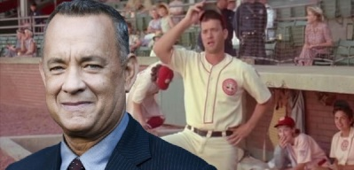 tom-hanks-league-of-their-own-600x290