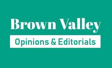 bvo editorial