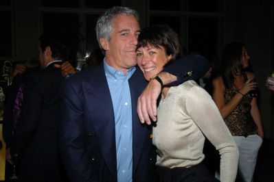 jeffrey-epstein-and-ghislaine-maxwell-attend-de-grisogono-news-photo-1590777046