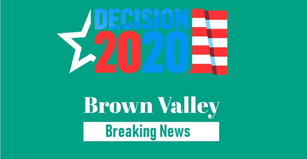 bvo breaking election